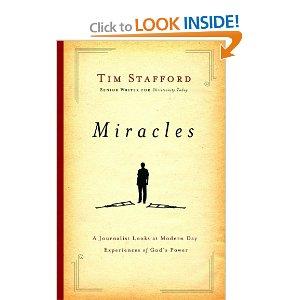 Miracles41tYHmYUvUL._BO2,204,203,200_PIsitb-sticker-arrow-click,TopRight,35,-76_AA300_SH20_OU01_