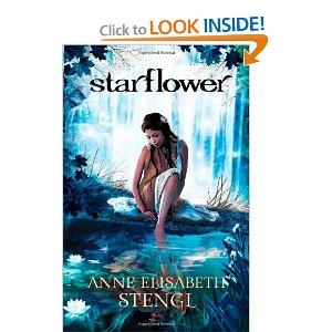 Starflower51Awz+cAFkL._BO2,204,203,200_PIsitb-sticker-arrow-click,TopRight,35,-76_AA300_SH20_OU01_