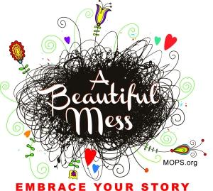 Beautiful_Mess_Logo