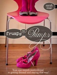 Frumps-Pumps-Draft-350-231x300