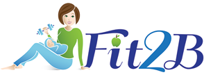 fit2b_banner