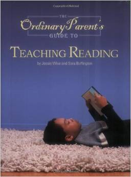 Ordinary Parent's Guide