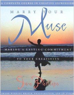 Marryyourmuse