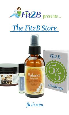 fit2b_store240x400