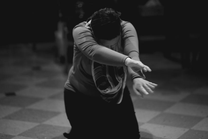 NC4dance11