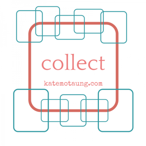 collect-600x600