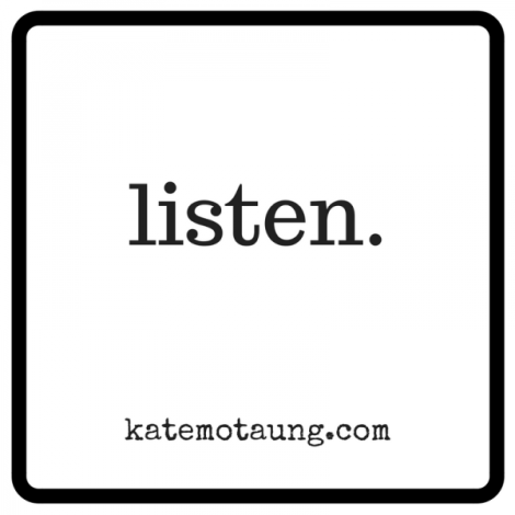 listen-600x600-1