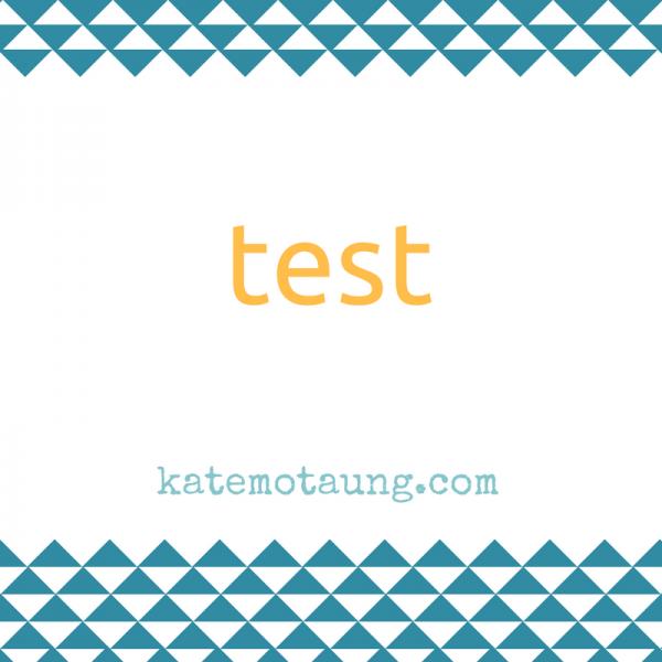 test-600x600