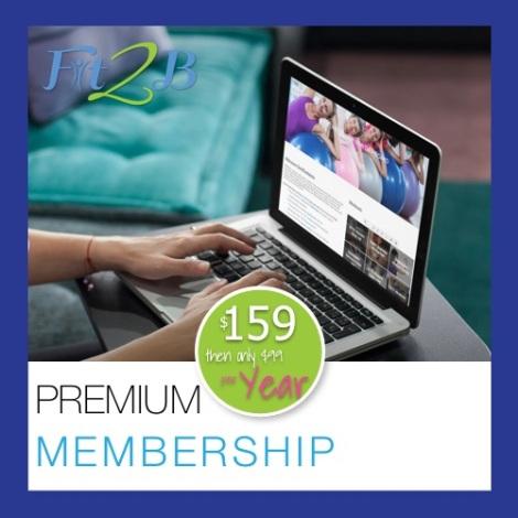 premium-membershipn-prodcut-image-1