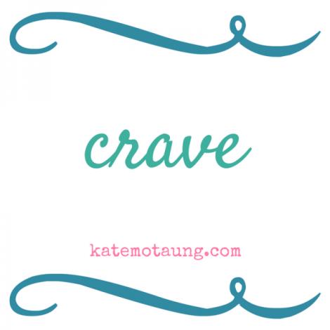 crave-600x600