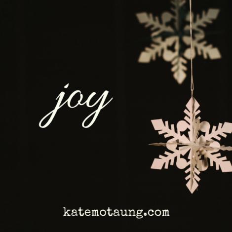 joy-600x600