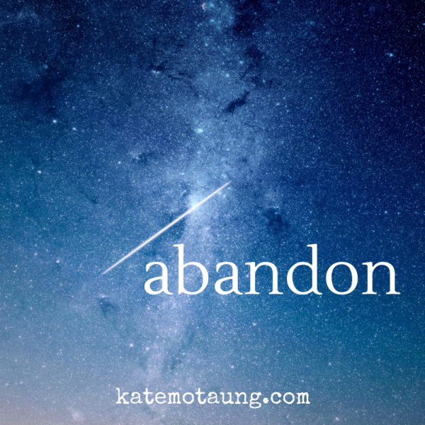 abandon-600x600