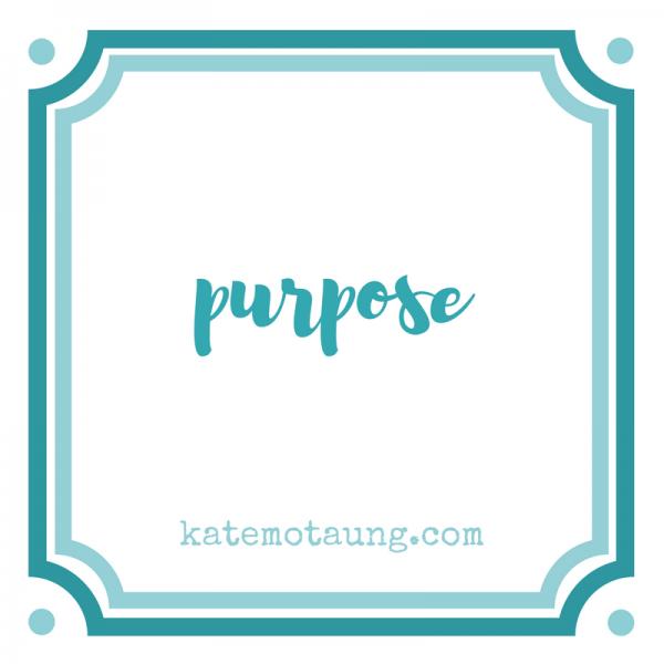 purpose-600x600