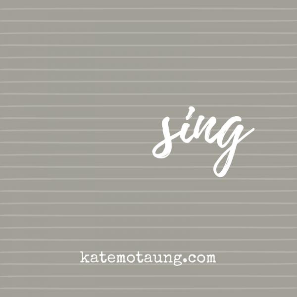 sing-600x600