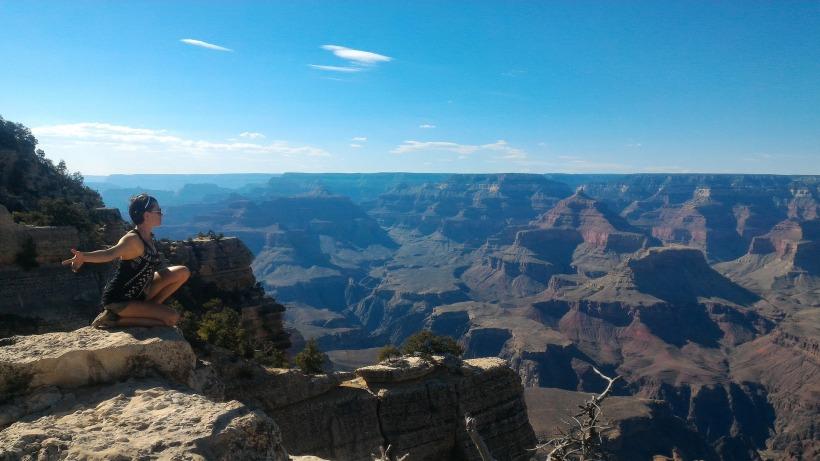 grand-canyon-1513045_1920 (1)